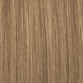 Syoss Natural Color Mittelblond