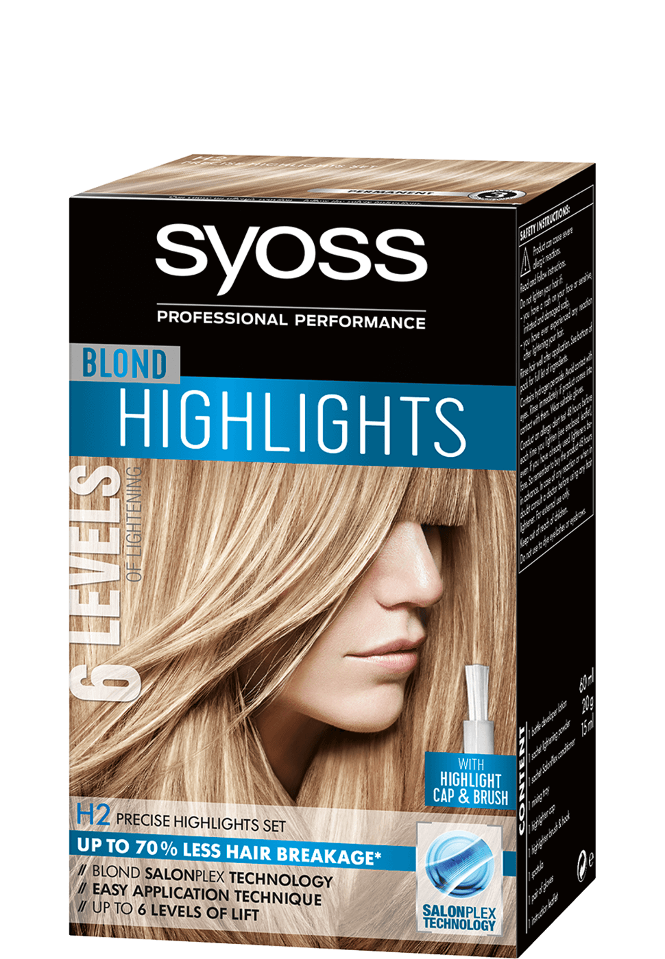 syoss_com_color_blond_highlights_h2_precise_highlights_set_970x1400