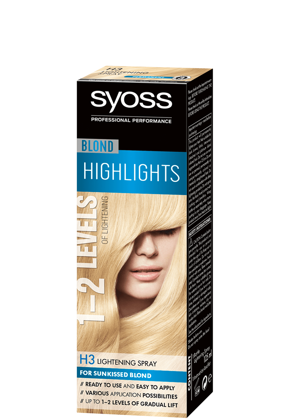syoss_com_color_blond_highlights_h3_lightening_spray_970x1400