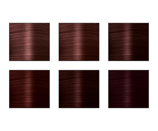syoss_com_color_root_retoucher_mahogany_660x545
