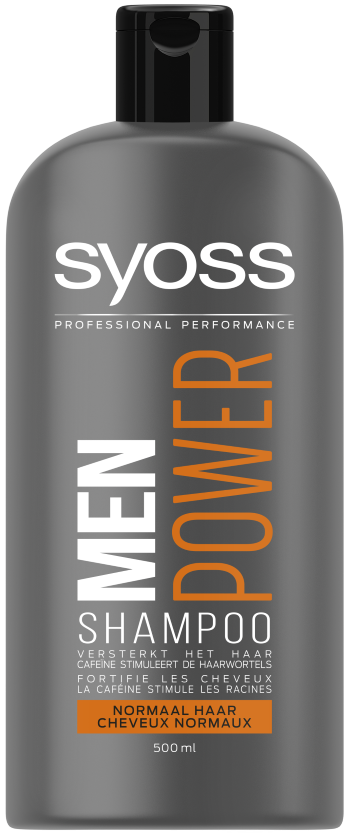 641_Syoss_Men_Power_Shampoo_RL2019_01